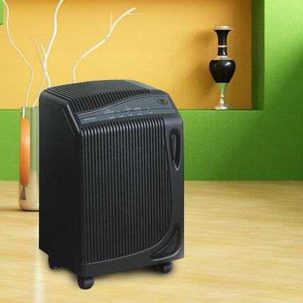nutrawaysytems_img-ftrd-airfiltration
