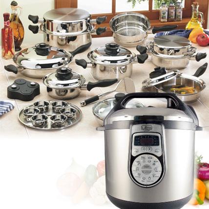nutrawaysytems_img-ftrd-cookware