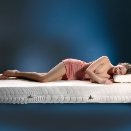 nutrawaysytems_img-ftrd-sleeping