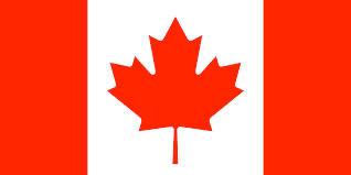 nutrawaysystems-_canada-flag