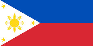 nutrawaysystems-_ph-flag