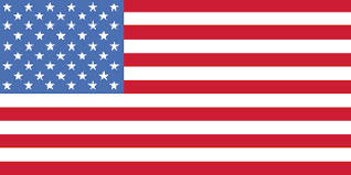 nutrawaysystems-_usa-flag